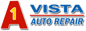 A1 Vista Auto Repair - Auto Repair Services in San Diego County, CA -(760) 630-9427